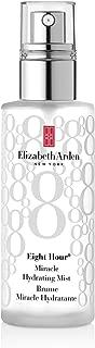 Elizabeth Arden Eight Hour Hydrating Mist, 3.4 oz.