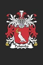 Best palumbo family crest Reviews