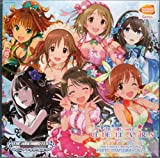 THE IDOLM@STER CINDERELLA GIRLS 2nd LIVE PARTY M@GIC PARTY M@GIC SPECIAL ドラマCD PARTY TIMEは終わらない
