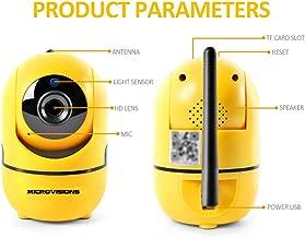 microvision camera