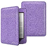 MoKo Case Fits All-New Kindle (10th Generation, 2019) / Kindle (8th Generation, 2016), Premium Protective...