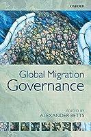Global Migration Governance
