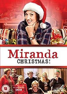 Miranda - Christmas!