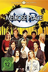 Melrose Place – Staffel 1 (DVD)