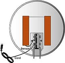 Best ice zapper satellite dish heater Reviews