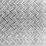 Klebefolie INDUSTRIAL-OPTIK METALL RIFFEL GLÄNZEND MIT STRUKTUR Dekofolie Möbelfolie Tapeten selbstklebende Folie, PVC, silber, 67,5cm x 1,5m, 215µm (Stärke: 0,215 mm), Venilia 53138