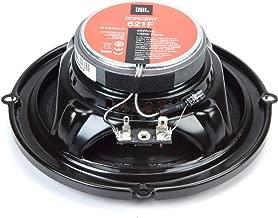Best car speaker jbl price Reviews