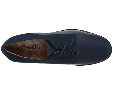 Nubuck LeatherSand Smooth Smooth Nubuck Nubuck NavyRed SoftWalk Willis Leather BlackBlack LeatherCinnamonDark Smooth q1Ftpfx