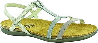 Footwear Women's Judith Flat Sandal