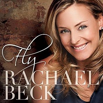 Fly (feat. Rachael Beck)
