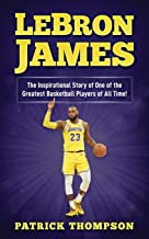 lebron james inspirational story