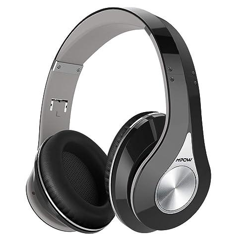 Best Over Ear Headphones Under 100 Amazon Com