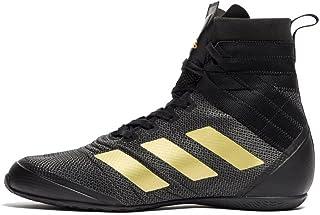 adidas Men's Speedex 18 Boxing Shoes