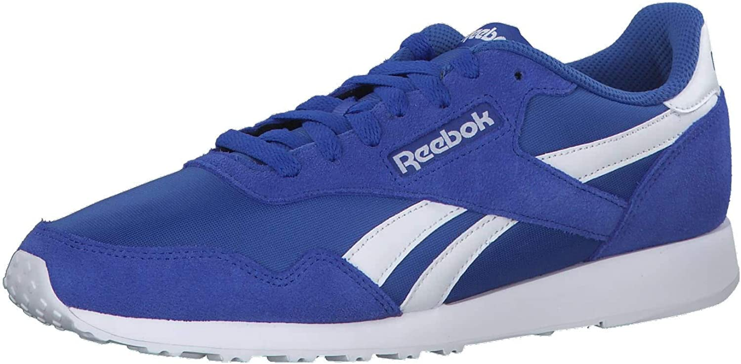 Reebok Men's Royal Ultra Competition Running shoes