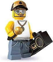 Lego 3 torses set 4559 6598 6348 6332 3 black  torso from minifig
