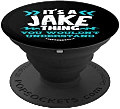 jake paul merch phone case and popsocket