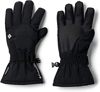Best columbia whirlibird ski gloves Reviews