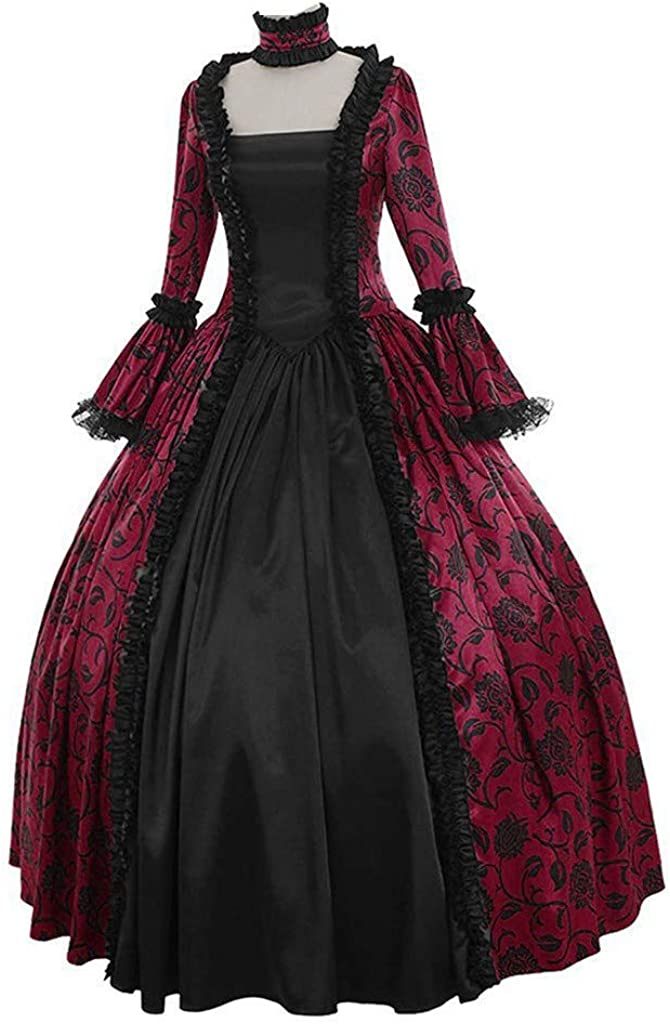 Halloween Costume Colorado Springs Mall for Women Plus Size Max 78% OFF Trim Medi Lace Long Sleeve