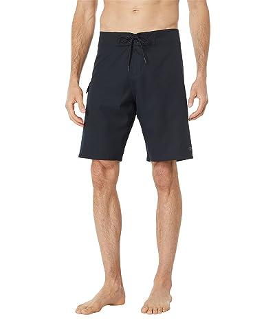 Oakley Kana 2.0 21 Boardshorts