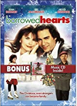 Borrowed Hearts Greatest Christmas Collection V.1