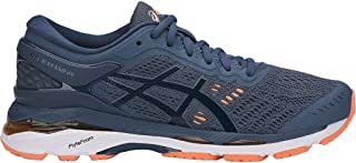 Best asics gel kayano 23 plantar fasciitis Reviews