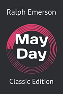 May Day: Classic Edition