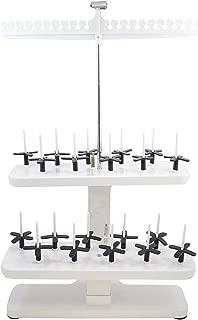 SewTech 20 Spool Thread Stand