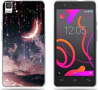 Amazon.es: bq - Comunicación móvil y accesorios: Electrónica