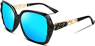 studded sunglasses wholesale