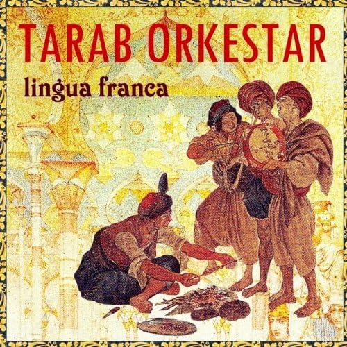 Tarab Orkestar