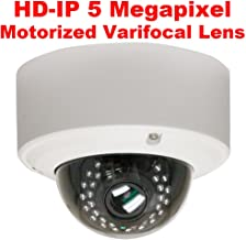 Best 940nm ir security camera Reviews