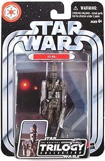 star wars otc action figures