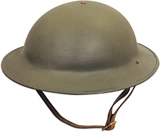 WWI Doughboy Replica Helmet