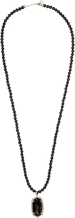 Kendra Scott - Marlowe Necklace