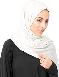 trouver le prix le plus bas sélectionner pour officiel économiser Amazon.fr : Silk Route - Echarpes et foulards / Accessoires ...