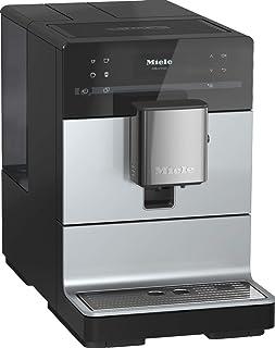 Amazon.es: Miele Cafeteras automáticas Cafeteras: Hogar