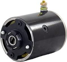 NEW MOTOR FITS RV POWER GEAR HYDRAULIC PUMP ASSEMBLY AMF4613 800302 W-3528 11212440