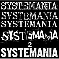 SYSTEMANIA 2