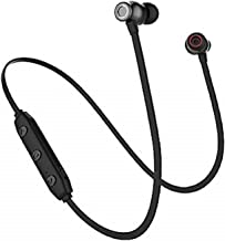 Best marquee innovations wireless bluetooth earbuds Reviews