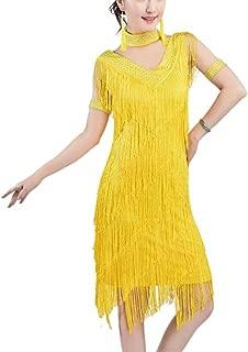 reproduction flapper dress