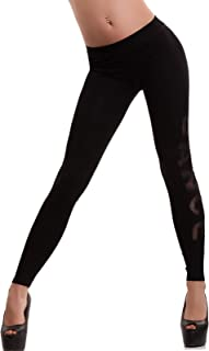 1070be754a Amazon.it: Toocool - Leggings / Donna: Abbigliamento