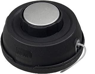 Carretel de Nylon Automático Antivibratório 704335 - Terra Equipamentos