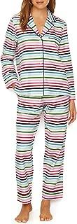 Best kate spade striped pajamas Reviews