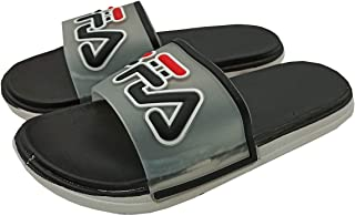 Stepup Store Flipflop for Boys&girls (1.5 years to 7 years)
