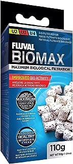 Fluval U Underwater Filter BioMax, Replacement Aquarium Filter Media, A495