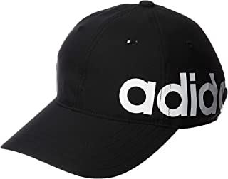adidas Baseball Bold