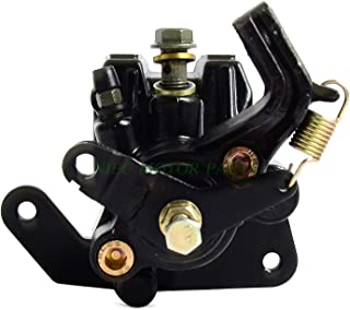 Go kart rear brake caliper for KINROAD KANDI TRAILMASTER ROKETA HAMMERHEAD