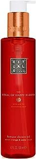 Best rituals buddha shampoo Reviews