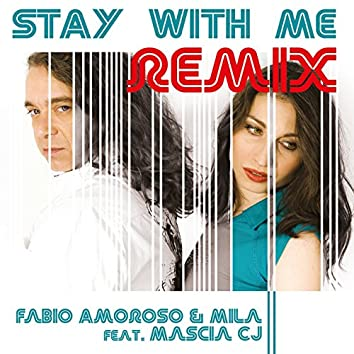 Stay With Me (Remix)