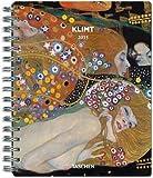 dr-15 Klimt